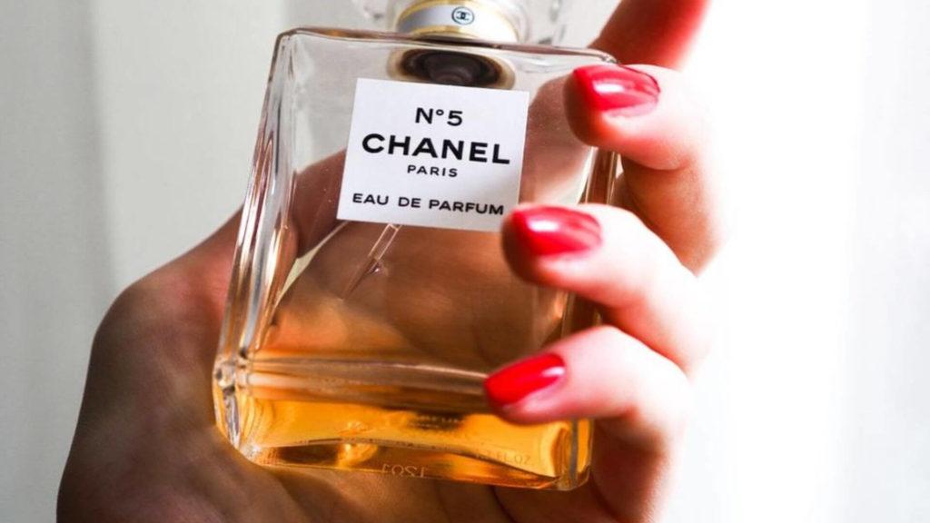 Mejor-perfume-de-mujer