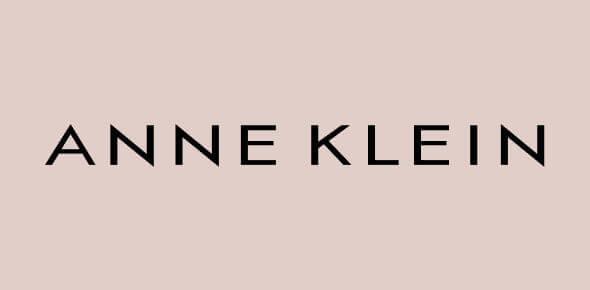 anne-kleinl-logo