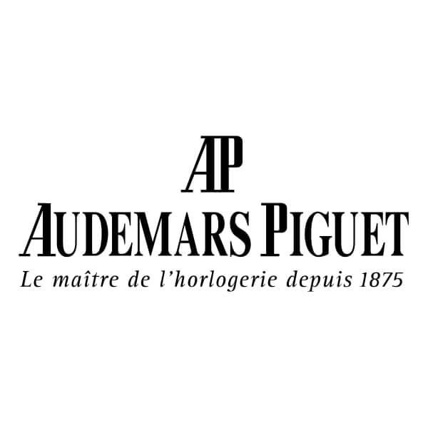 audemars-piguet-logo