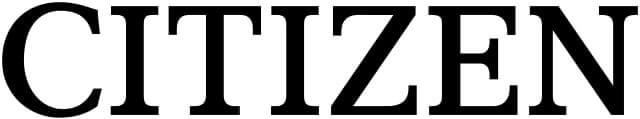 citizen-logo