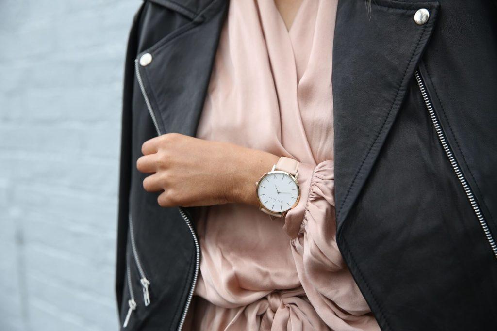 las-mejores-marcas-de-relojes-para-mujer