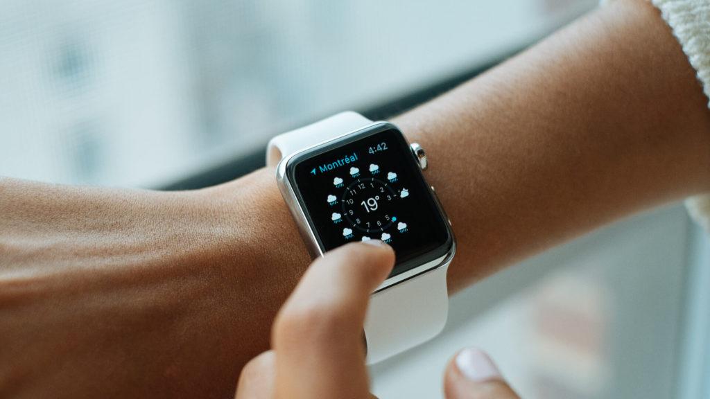 mejor-smartwatch-para-mujer
