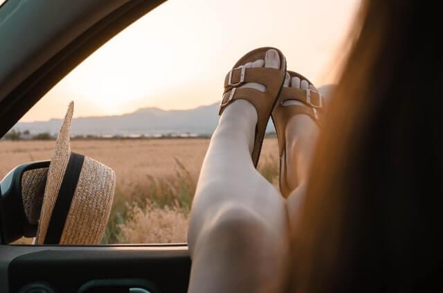 mejores-zapatillas-cómodas-para-mujer