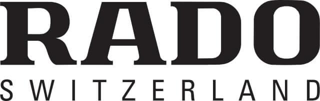 rado-logo
