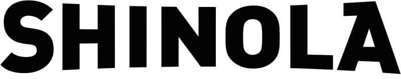shinola-logo