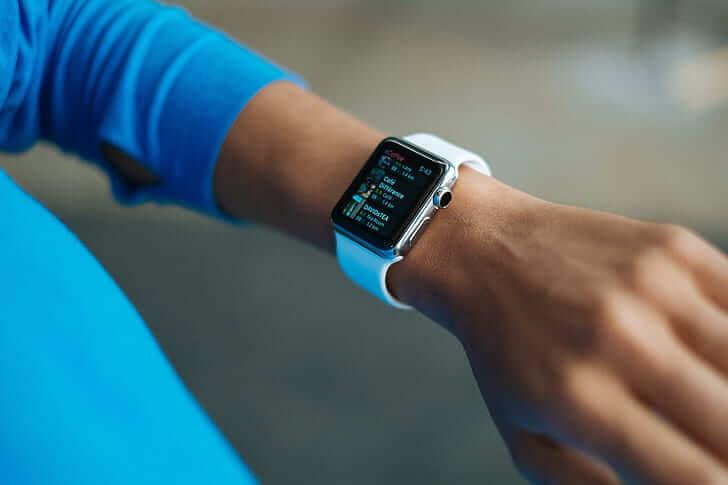 smartwatch-para-mujer