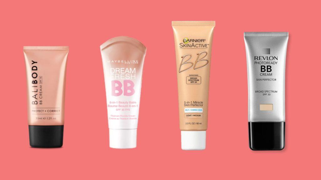 Mejor-bb-cream
