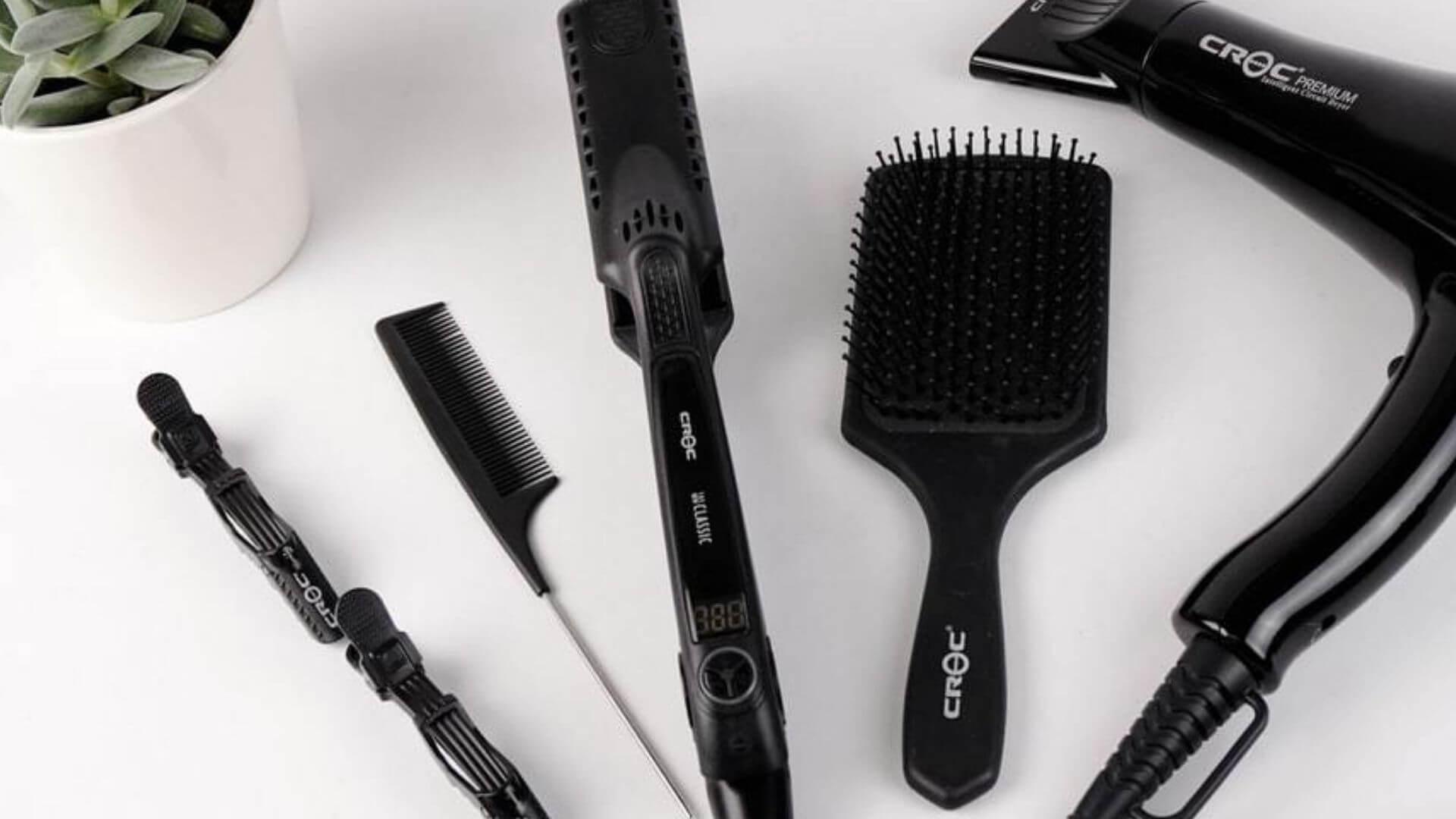 cepillo-para-el-pelo
