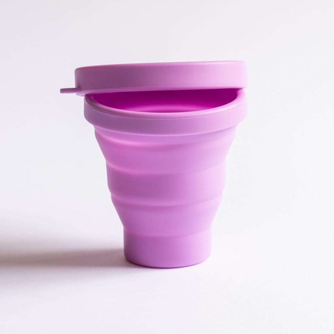 esterilizador-de-copa-menstrual