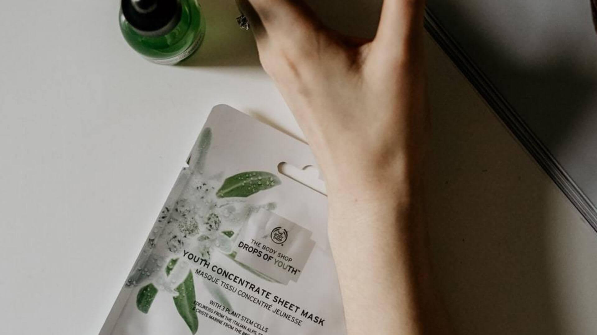 mascarilla-facial-hidratante