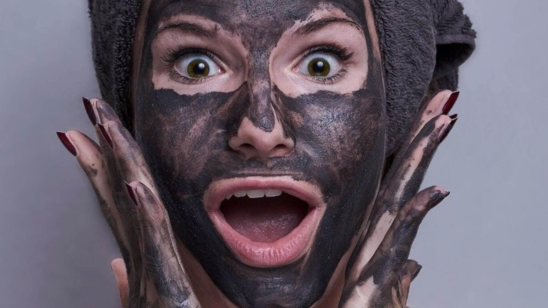 mascarilla-facial