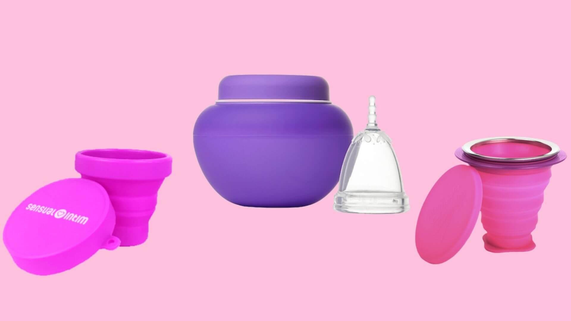 mejor-esterilizador-de-copa-menstrual
