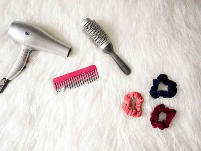 mejor-secador-de-pelo