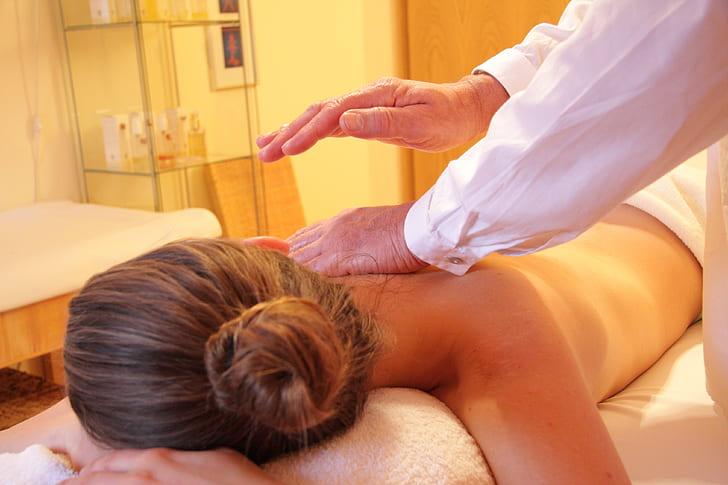 aceite-para-masajes