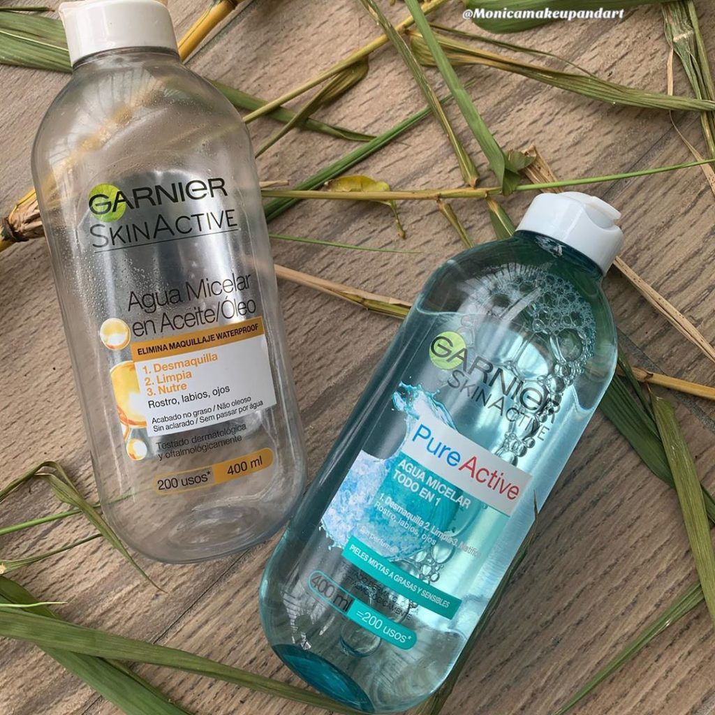 agua-micelar