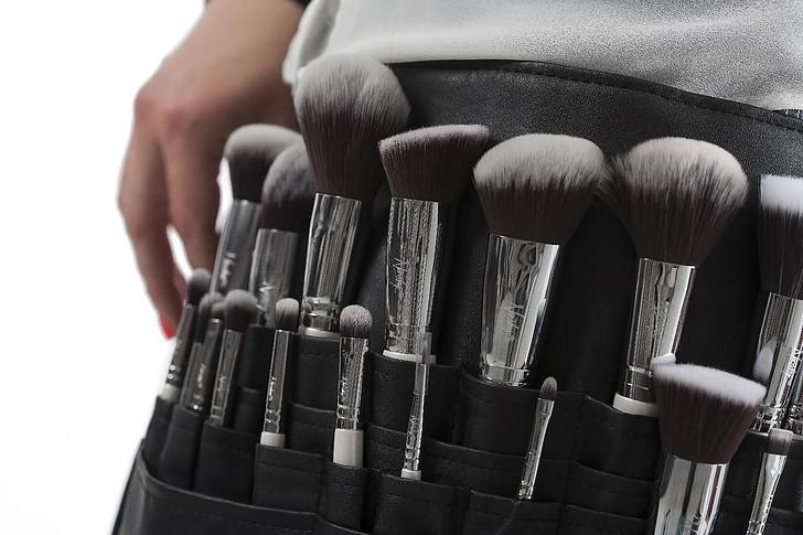 brochas-para-maquillaje