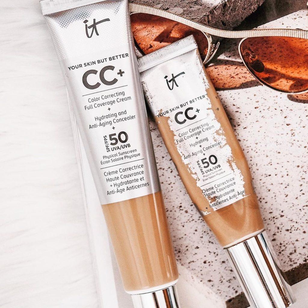 cc-cream
