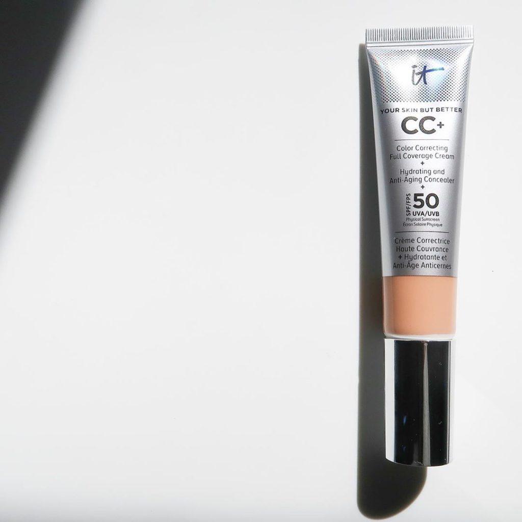 cc-cream-hidratante