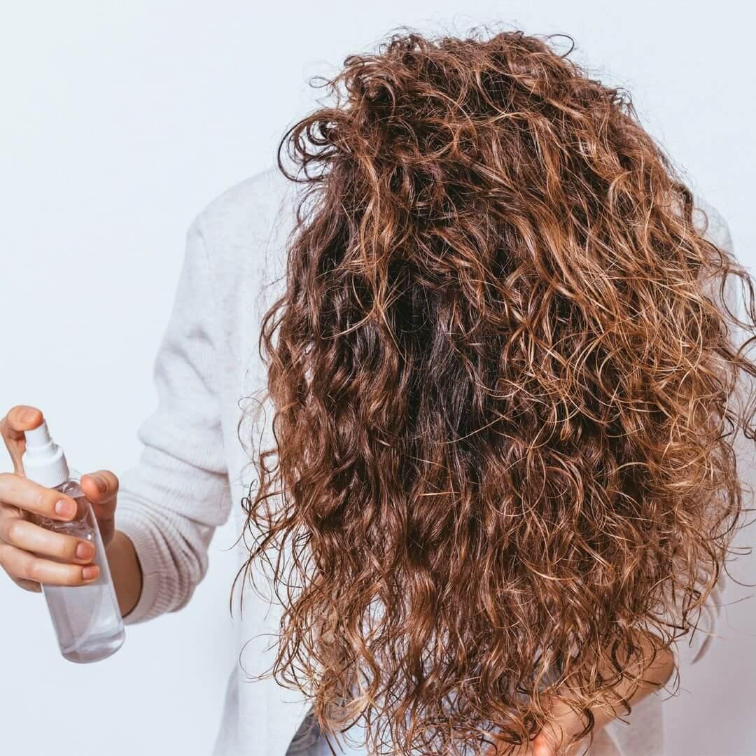 acondicionador-para-pelo-rizado