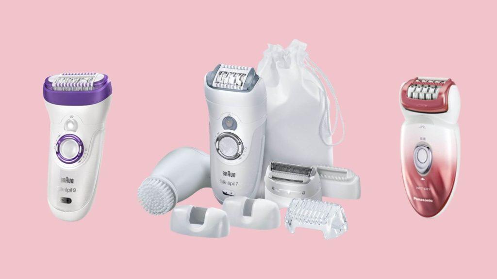 mejor-depiladora-electrica