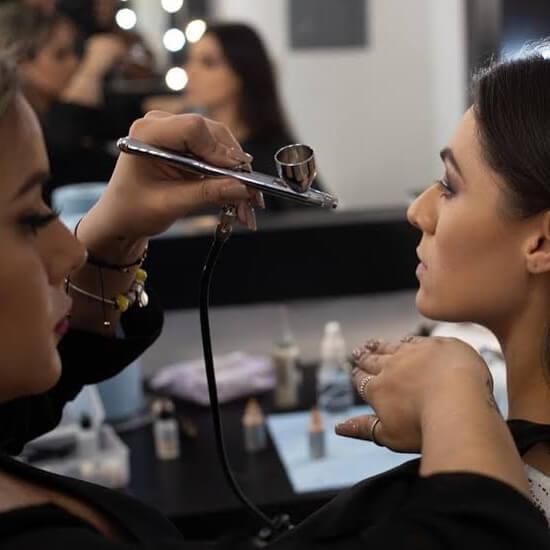 aerografo-para-maquillaje