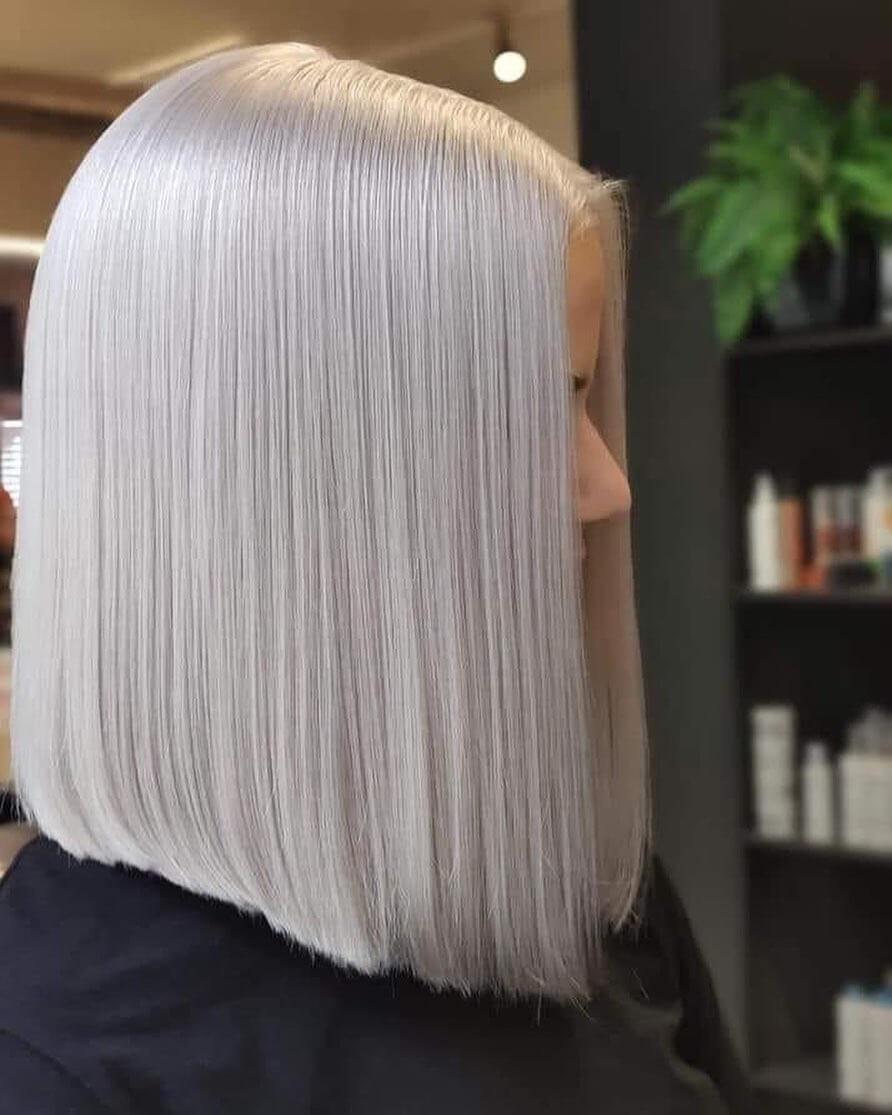 decolorante-de-pelo