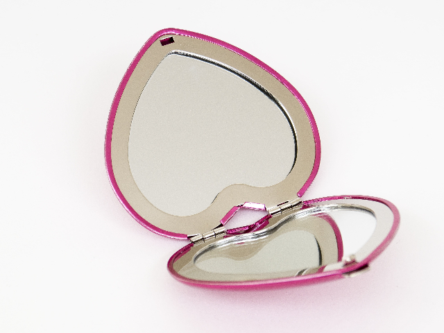 espejo-de-bolsillo
