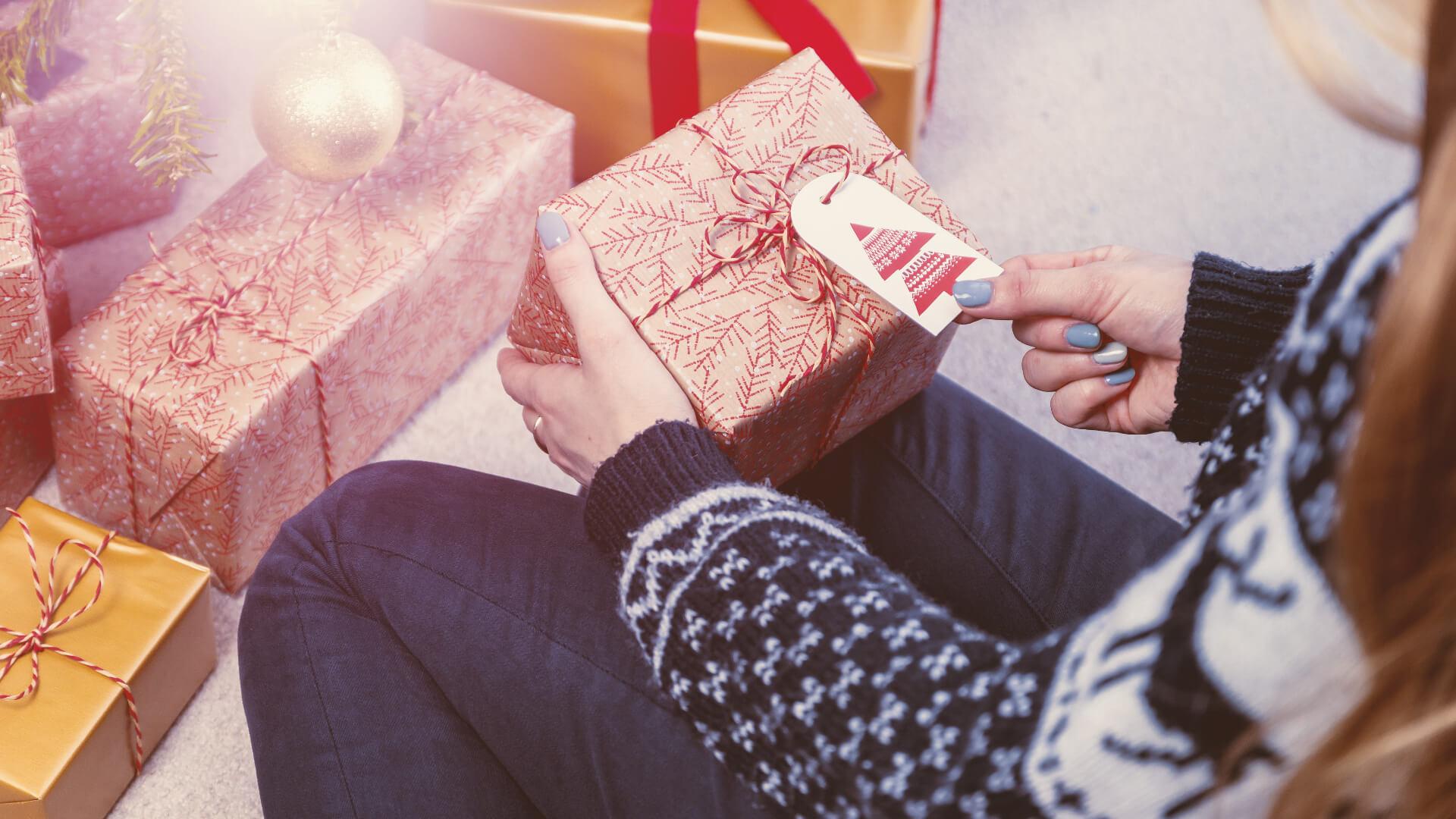 ideas-de-regalos-de-belleza-para-sorprender