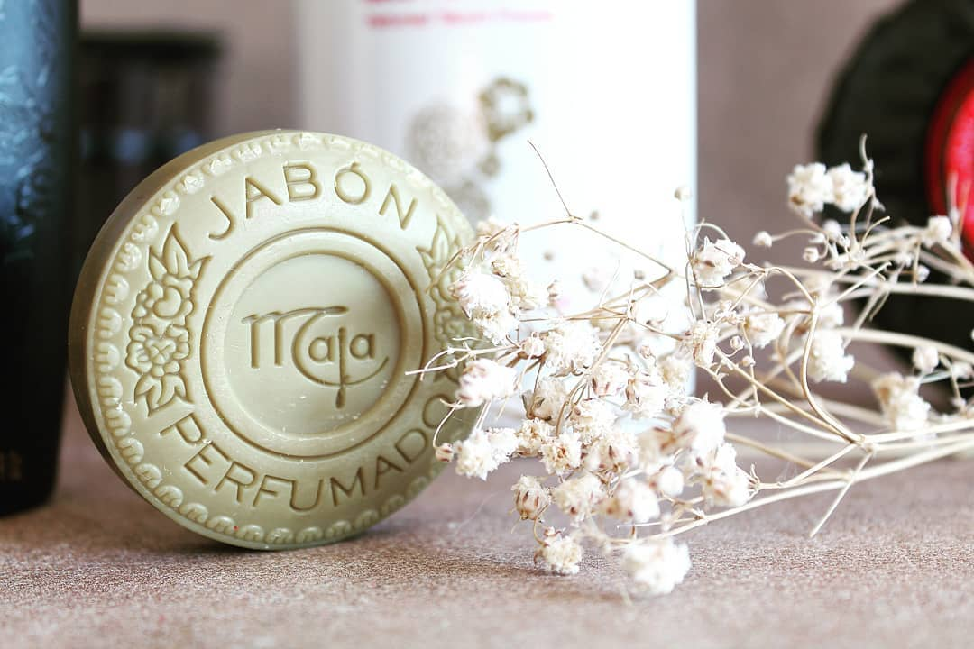 jabon-perfumado