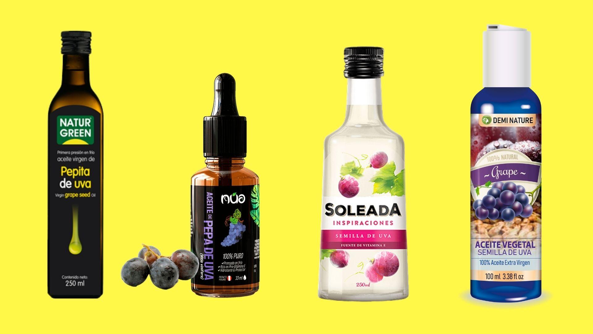 mejor-aceite-de-pepitas-de-uva