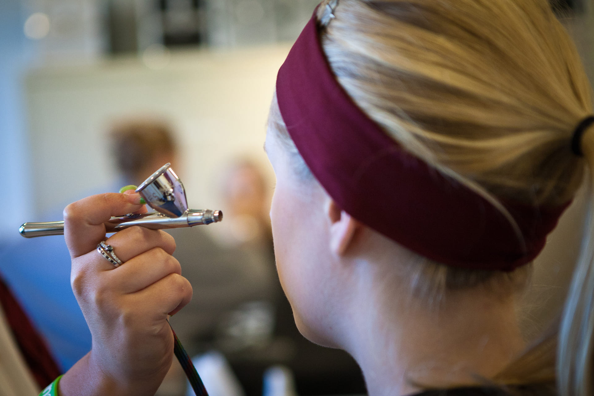 mejor-aerografo-para-maquillaje