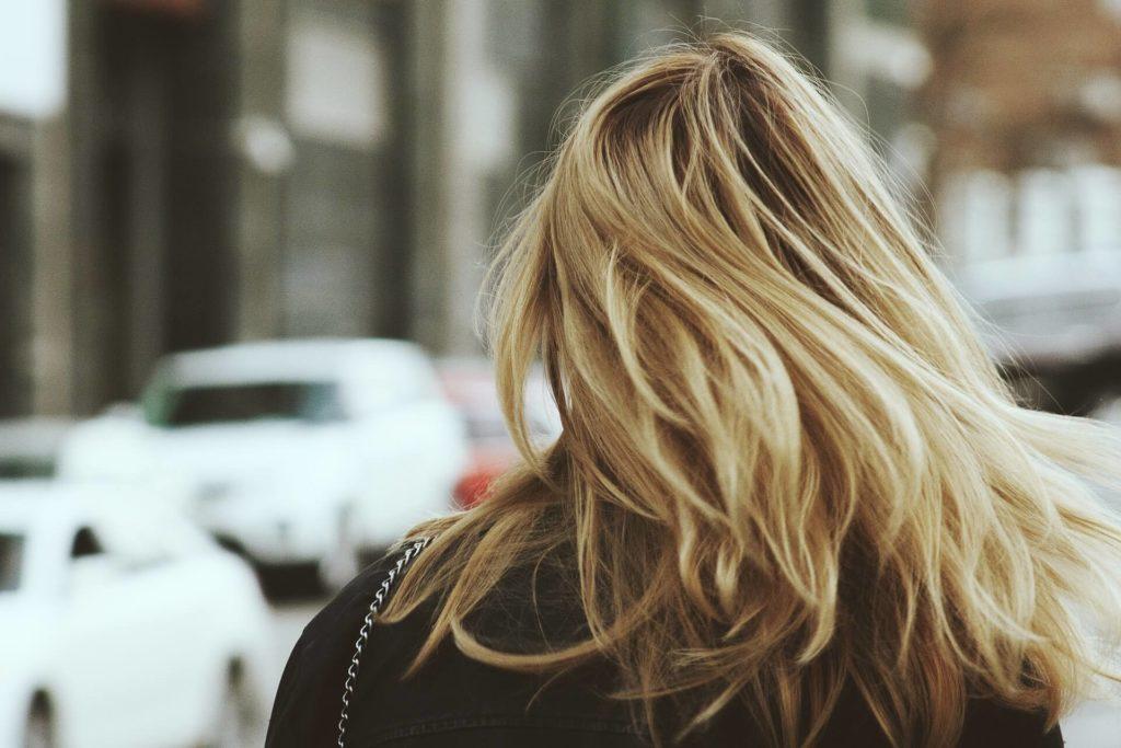 mejor-decolorante-de-pelo