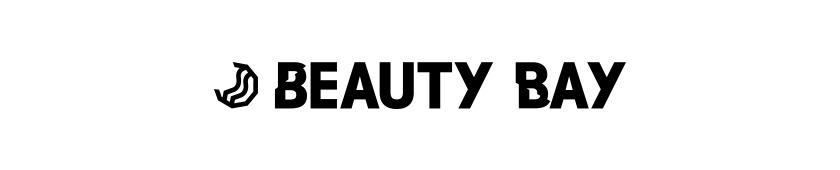 Beauty-bay