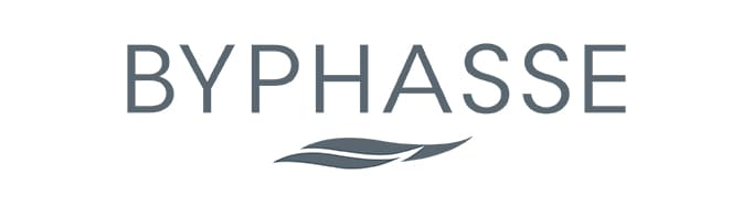Byphase