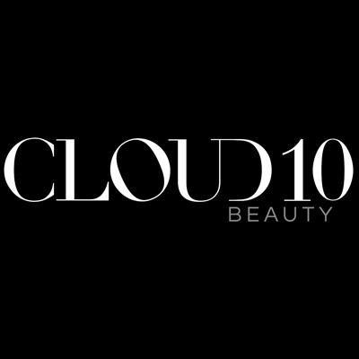Cloud-10-beauty