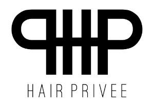 Hair-privee