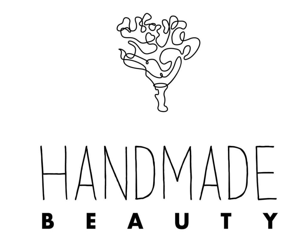 Handmade-Beauty