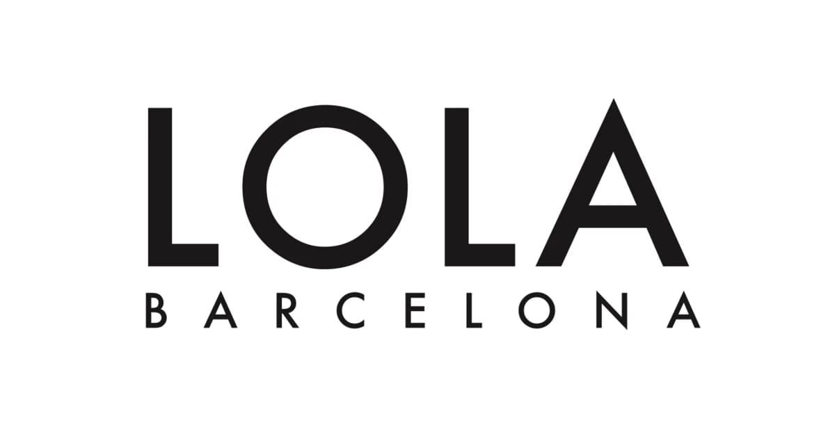 Lola-Barcelona