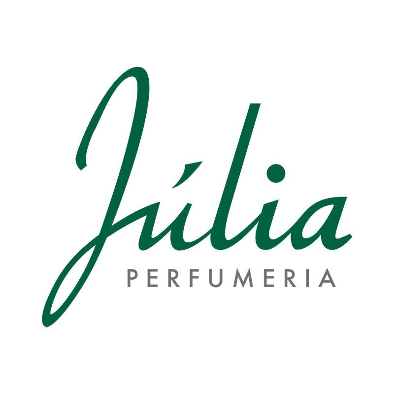 Perfumeria-Julia