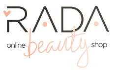 RADA-beauty