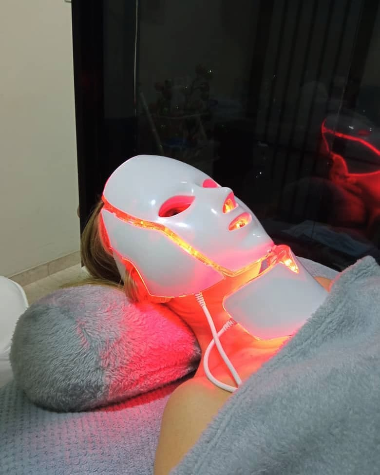 beneficios-mascara-led