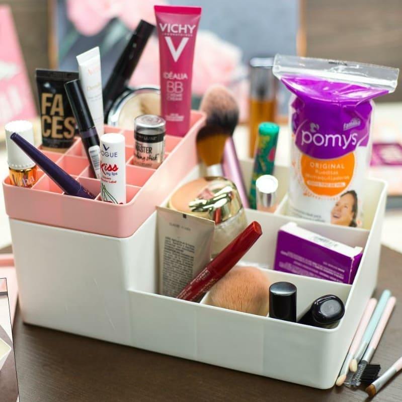 buen-organizador-de-maquillaje