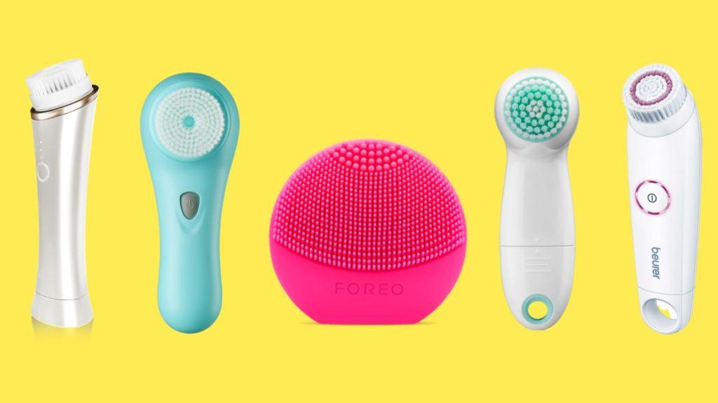 mejor-cepillo-facial
