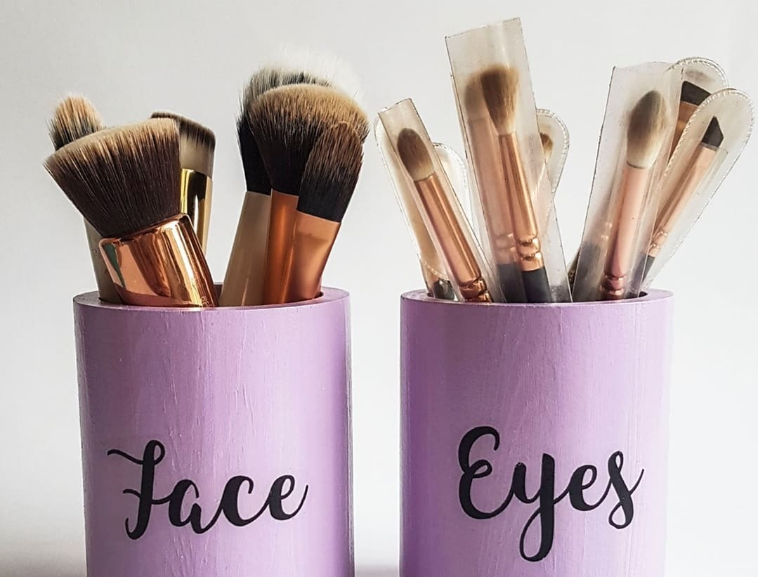 mejor-organizador-de-maquillaje