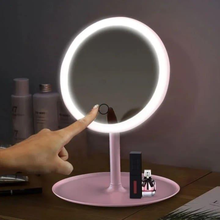 un-espejo-de-maquillaje-con-luz