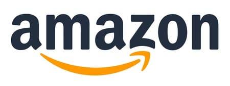 Amazon-perfumeria-logo