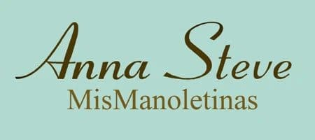 Anna-Steve-mismanoletinas-logo