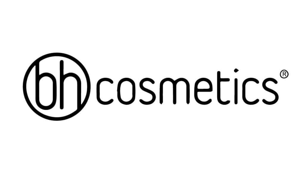 BH-cosmetics-marca