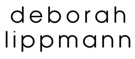 Deborah-Lippman-logo