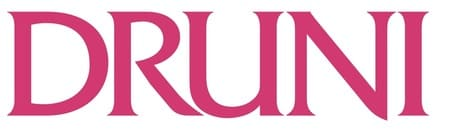 Druni-Perfumeria-online-logo